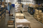 aad-commercial-parts-14